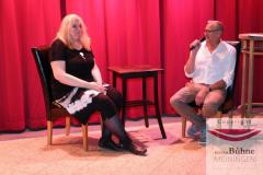 2021-06-26_Theatertreff-10
