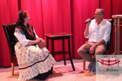 2021-06-26_Theatertreff-11