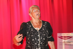 2021-06-26_Theatertreff-5