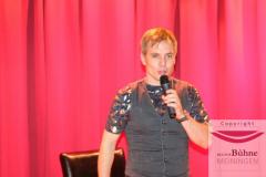2021-06-26_Theatertreff-6
