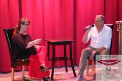 2021-06-26_Theatertreff-8