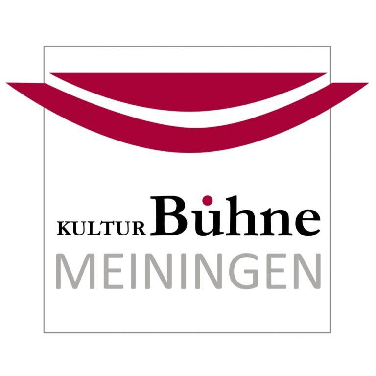 Kulturbühne Meiningen