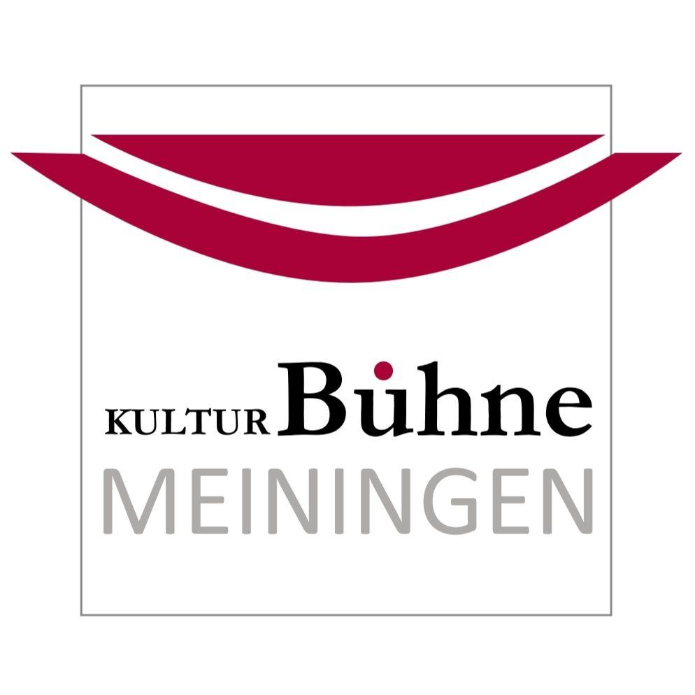 Kulturbühne Meiningen e.V.
